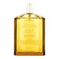 Azzaro Azzaro pour Homme eau de Toilette pentru barbati 100 ml Tester - Parfum barbati Azzaro, Apa de toaleta