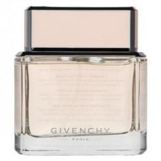 Givenchy Dahlia Noir eau de Toilette pentru femei 75 ml Tester - Parfum femeie Givenchy, Apa de toaleta
