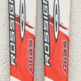 Schiuri Rossignol Alias A74 166 cm s.2887 - Skiuri