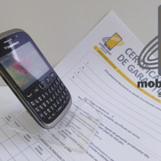 BlackBerry Curve 9320 ! Factura si Garantie!