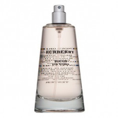 Burberry Touch For Women eau de Parfum pentru femei 100 ml Tester - Parfum femeie Burberry, Apa de parfum