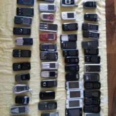 Telefoane buy back - Telefon mobil Nokia 6310i, Negru, Neblocat