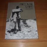 NICOLAE LABIS - ALBUM MEMORIAL ( format mai mare, cu ilustratii ) *