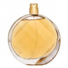 Elizabeth Arden Untold Absolu eau de Parfum pentru femei 100 ml Tester - Parfum femeie Elizabeth Arden, Apa de parfum