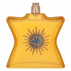Bond No. 9 Fire Island eau de Parfum unisex 100 ml Tester, Apa de parfum