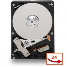 Hard disk Toshiba MD03ACA300V 3TB SATA-III 3.5 inch 64MB 7200rpm