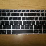 Tastatura Asus UL80V GER