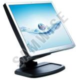 Monitor LCD HP 19, 1280 x 1024, VGA, DVI, USB, 5ms ***Cabluri, GARANTIE***