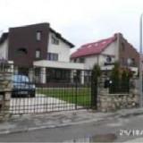 Teren 488 mp si casa, Bragadiru, Ilfov - Casa de vanzare, 241 mp, Numar camere: 6