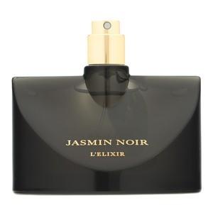 Bvlgari Jasmin Noir L Elixir eau de Parfum pentru femei 50 ml Tester foto fff9de3daee