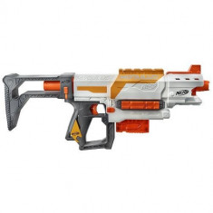 Blaster Nerf Modulus Recon Mkii - Pistol de jucarie Hasbro