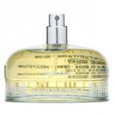 Burberry Weekend for Women eau de Parfum pentru femei 100 ml Tester - Parfum femeie Burberry, Apa de parfum