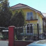 Teren 1820 mp si casa, str. Albinelor, Timisoara - Casa de vanzare, 463 mp, Numar camere: 7