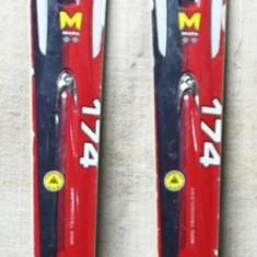 Schiuri K2 Motocross 174 cm s.5777 - Skiuri