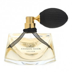 Bvlgari Jasmin Noir Mon L´Elixir eau de Parfum pentru femei 50 ml Tester - Parfum femeie Bvlgari, Apa de parfum