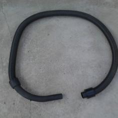 Furtun flexibil aspirator 193 cm - Aspiratoare cu Sac