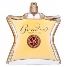 Bond No. 9 Broadway Nite eau de Parfum pentru femei 100 ml Tester - Parfum femeie
