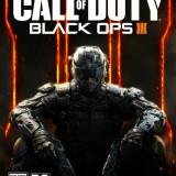 Call of Duty: Black Ops III Steam CD Key (COD ACTIVARE Steam)