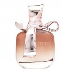 Nina Ricci Mademoiselle Ricci eau de Parfum pentru femei 80 ml Tester - Parfum femeie Nina Ricci, Apa de parfum