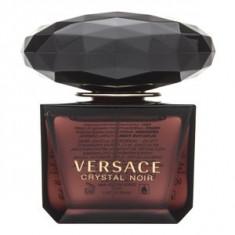 Versace Crystal Noir eau de Parfum pentru femei 90 ml Tester - Parfum femeie Versace, Apa de parfum