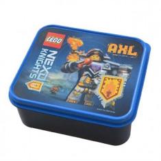 Cutie Sandwich Lego Nexo Knights