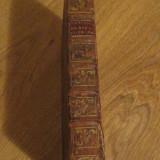 1786 - Les Merveilles du Ciel et de l'Enfer - Emanuel SWEDENBORG - Tome Premier, Alta editura