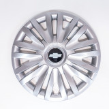 "Capace Roti Chevrolet 15"" Set 4 Buc Cod: 313, R 15"
