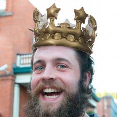 Coroană Gonflabilă