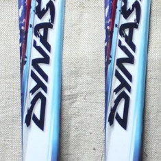 Schiuri Dynastar Team Speed 140 cm s.5791 - Skiuri