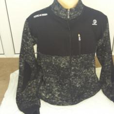Trening barbati Adidas porsche design, Marime: M, Culoare: Negru