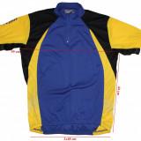Tricou ciclism Limit, barbati, marimea XL !!!PROMOTIE2+1GRATIS!!! - Echipament Ciclism, Tricouri