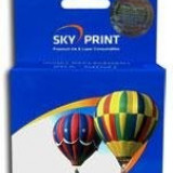 Cartuse inkjet HP 21XL Skyprint, calitate excelenta