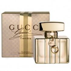 Parfum dama Gucci Premiere 75 ml replica A++ Calitate Superioara+CADOU - Parfum femeie Gucci, Apa de parfum