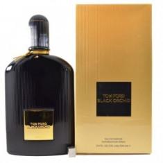 Parfum dama Tom Ford Black Orchid 100 ml replica A++ Calitate Superioara - Parfum femeie Tom Ford, Apa de parfum