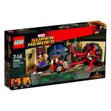 LEGO MARVEL 76060