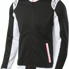 MXE Geaca Alpinestars Spa Track culoare Negru Cod Produs: 30010572PE - Bluza barbati