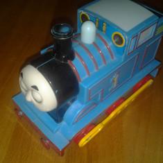 Mattel, Locomotiva Thomas, 15, 5 x 8 x 10 cm - Masinuta