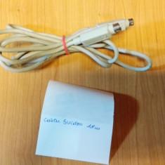 Cablu SVideo 4p 1,8m