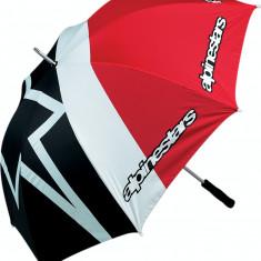 MXE Umbrela Alpinestars Culoare Negru/Rosu Cod Produs: 99040115PE