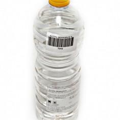 ALCOOL IZOPROPILIC 1L