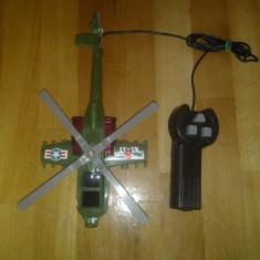 Army 8 / avion elicopter cu telecomanda / 24 cm