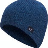 MXE Caciula Alpinestars Marbled culoare Bleumarin Cod Produs: 25012473PE