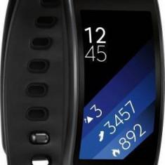 Smartwatch Samsung Gear Fit 2 Dark Grey