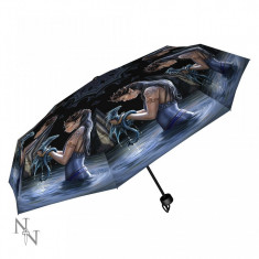 Umbrelă cu dragoni Dragonul de apă - Umbrela Copii