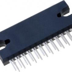TB6560AHQ, controler motor pas cu pas, Toshiba - 002557 - Circuit integrat