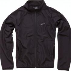 MXE Geaca Alpinestars Motion culoare Negru Cod Produs: 30010693PE