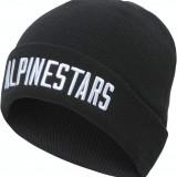 MXE Caciula Alpinestars Word culoare Negru Cod Produs: 25012476PE - Fes Barbati