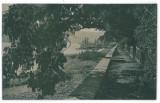 251 - ADA-KALEH - old postcard, real PHOTO - unused - 1932