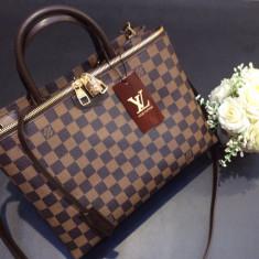 Genti Louis Vuitton Brompton Collection 2016 * LuxuryBags * 1 * - Geanta Dama Louis Vuitton, Culoare: Din imagine, Marime: Masura unica, Geanta de umar, Piele
