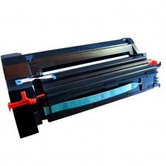 Cartuse Remanufacturate 10B031K pentru Lexmark, C750 - Cartus imprimanta Retech